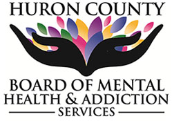 Huron County Board of Mental Health and Addiction Services